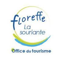 Logo_OTF
