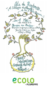 bourse_aux_plantes