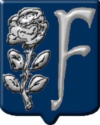 Logo_Florteffe