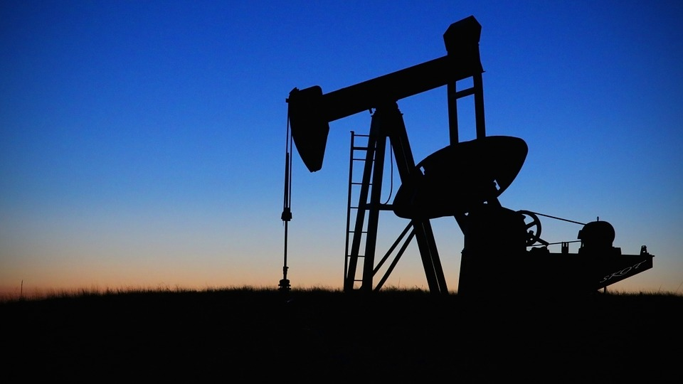 Sortir des énergies fossiles en 10 mesures