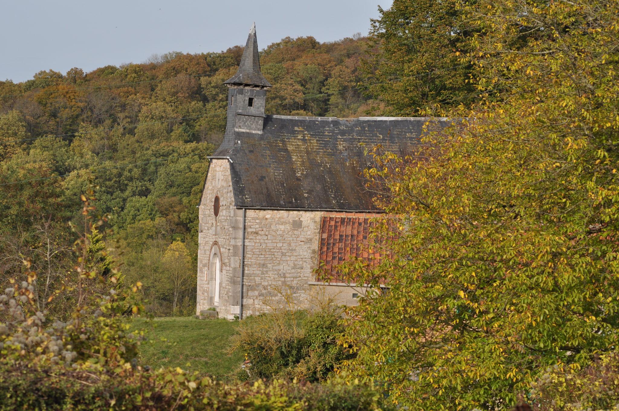 Balade_Tour_Abbaye_83