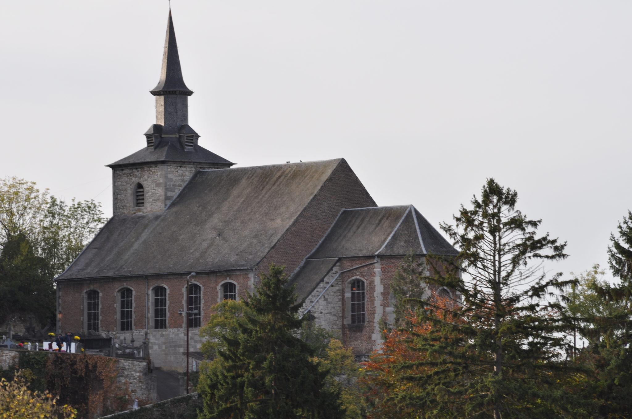 Balade_Tour_Abbaye_89