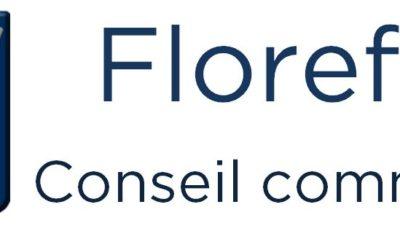 Conseil communal du 17 septembre 2018