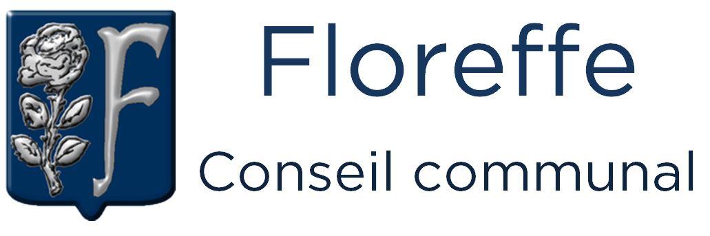 Le Conseil communal de Floreffe
