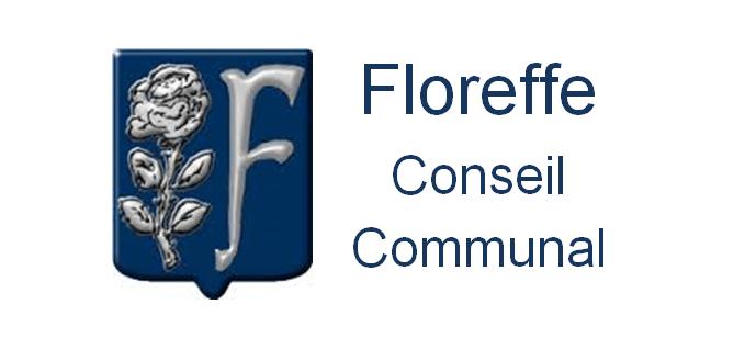 Conseil communal du 29 janvier 2018