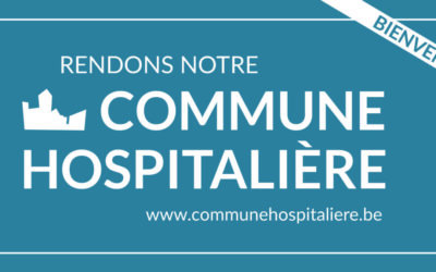 Motion commune hospitalière