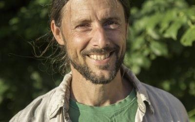 Vincent Houbart