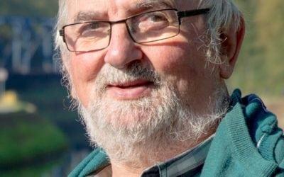Philippe Hubaux