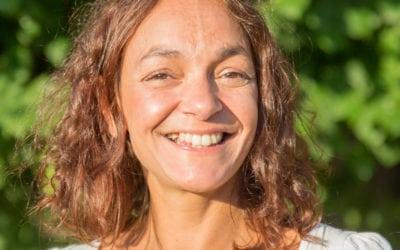 Latifa Chlihi
