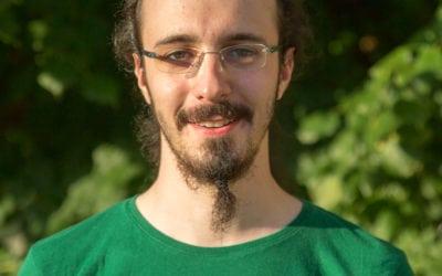 Sylvain Traufler