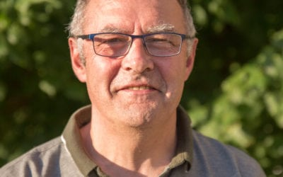 Patrick Dugardeyn