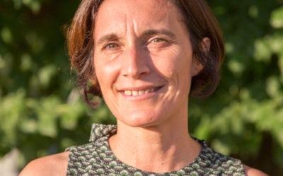 Delphine Delchef