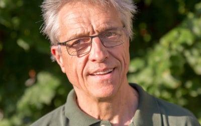 André Foguenne