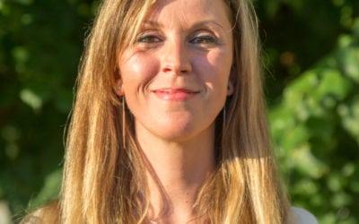 Stéphanie Laloyaux