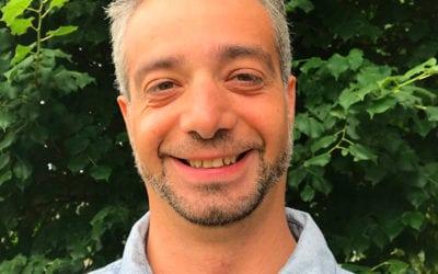 Maurizio Pulriventi