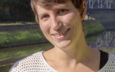 Karine Jadinon