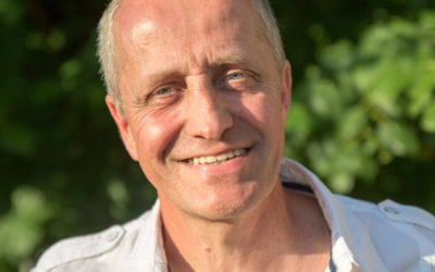 Didier Heynen