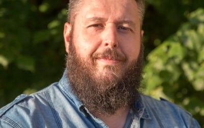 Hanzel Van Muylder
