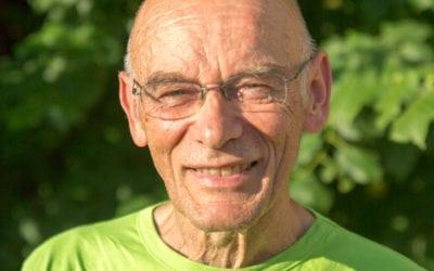 Albert Mabille