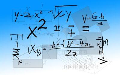 Les clés de répartition – vraiment proportionnelles ?