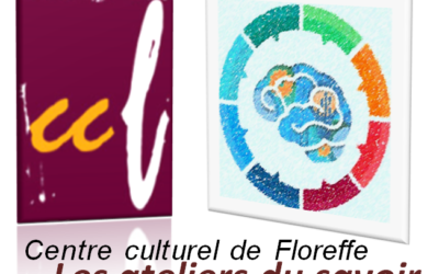 Ateliers du Savoir : les ÉNERGIES – 19/1/2019