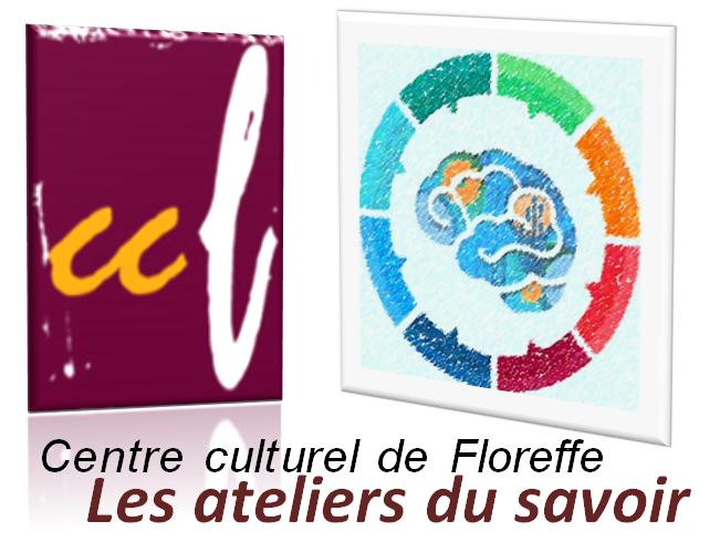 Les ateliers du savoir – les migrations – 9/2/2019