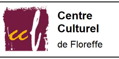 Centre culturel – recrutement d'un animateur directeur
