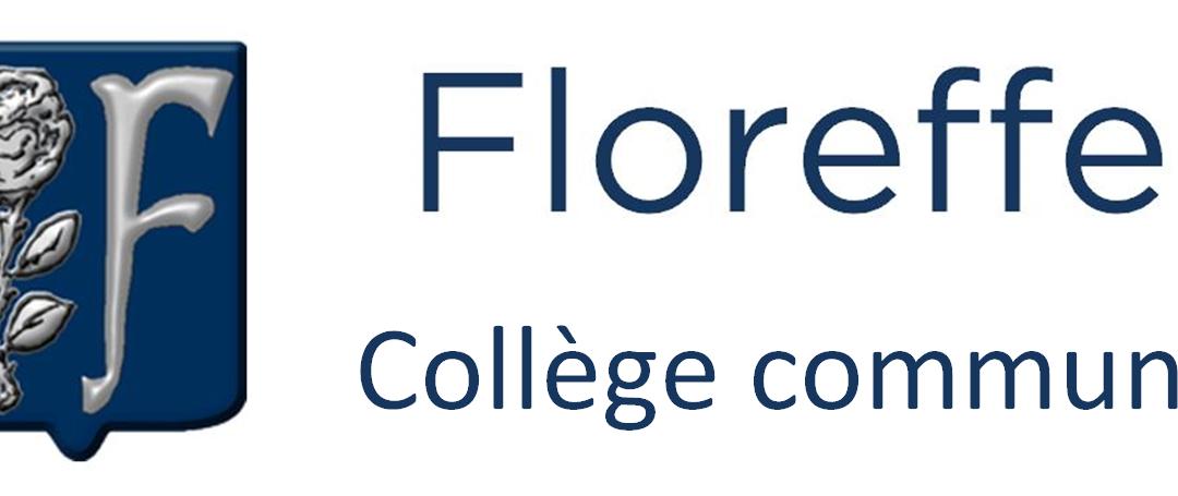 Le Collège communal de Floreffe
