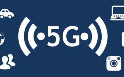La 5G … la Génération de trop ?